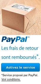 PayPal_freeReturn