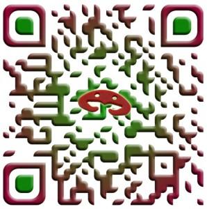 palissage_vigne_biodegradable